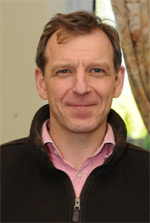Michael Andreyev