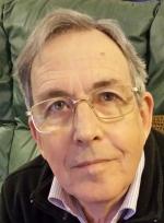 Robin Ludford-Brooks